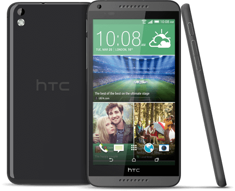 htc updates tracker rh htc youmobile org HTC Desire Android Software Android HTC 1 Phone