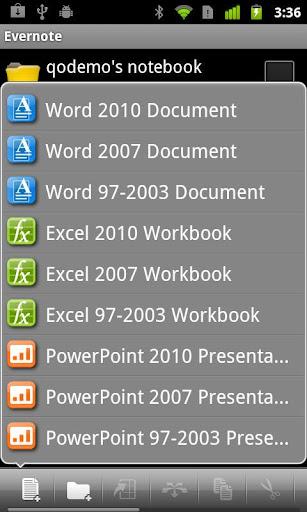 week 9 ecommerce app pdf