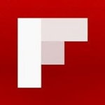 Download Flipboard for Android