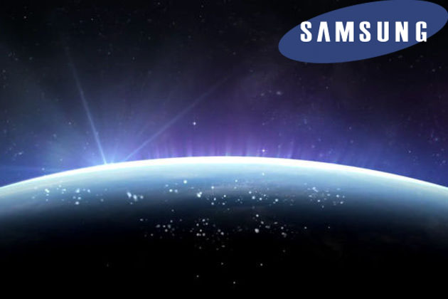 Samsung 15, august event