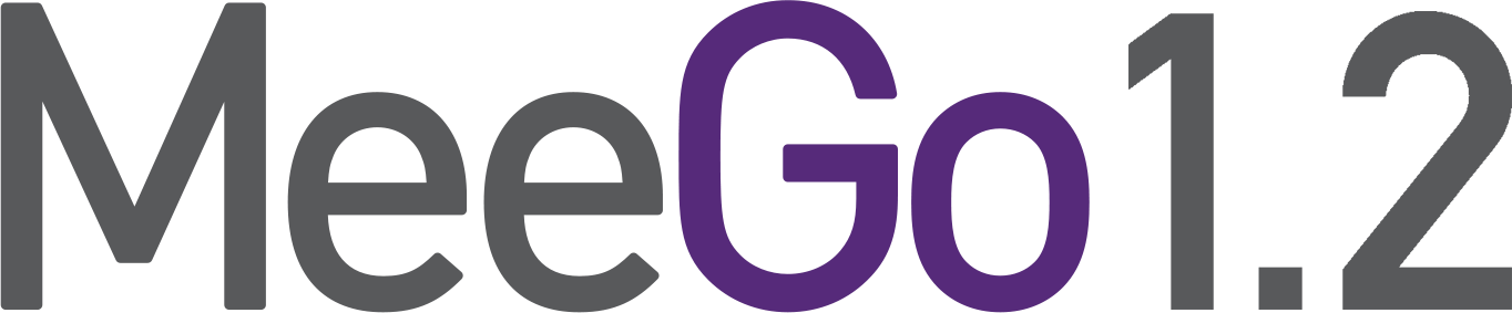 Meego 1.2