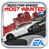Most Wanted 2012 Download