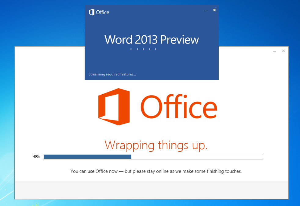 serial office 2013 professional plus 32 bits