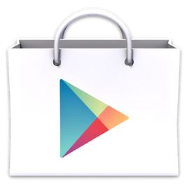 Download Google Play 3.9.17