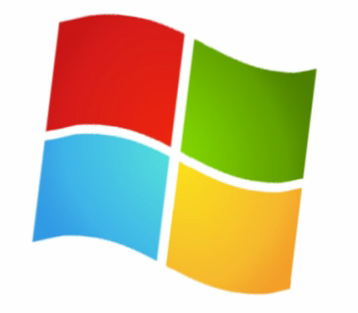 Windows 8 icon