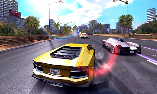 free mobile car games download now