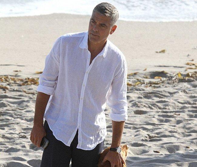 Clooney Nexus