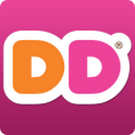 Download Dunkin' Donuts [Play]