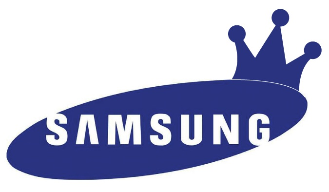 Samsung King