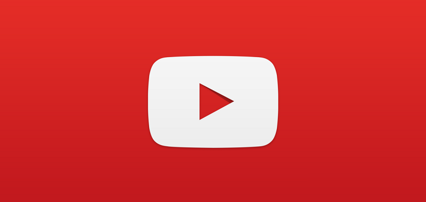 YouTube Updated to v6 0 with Full Material Design UI [APK