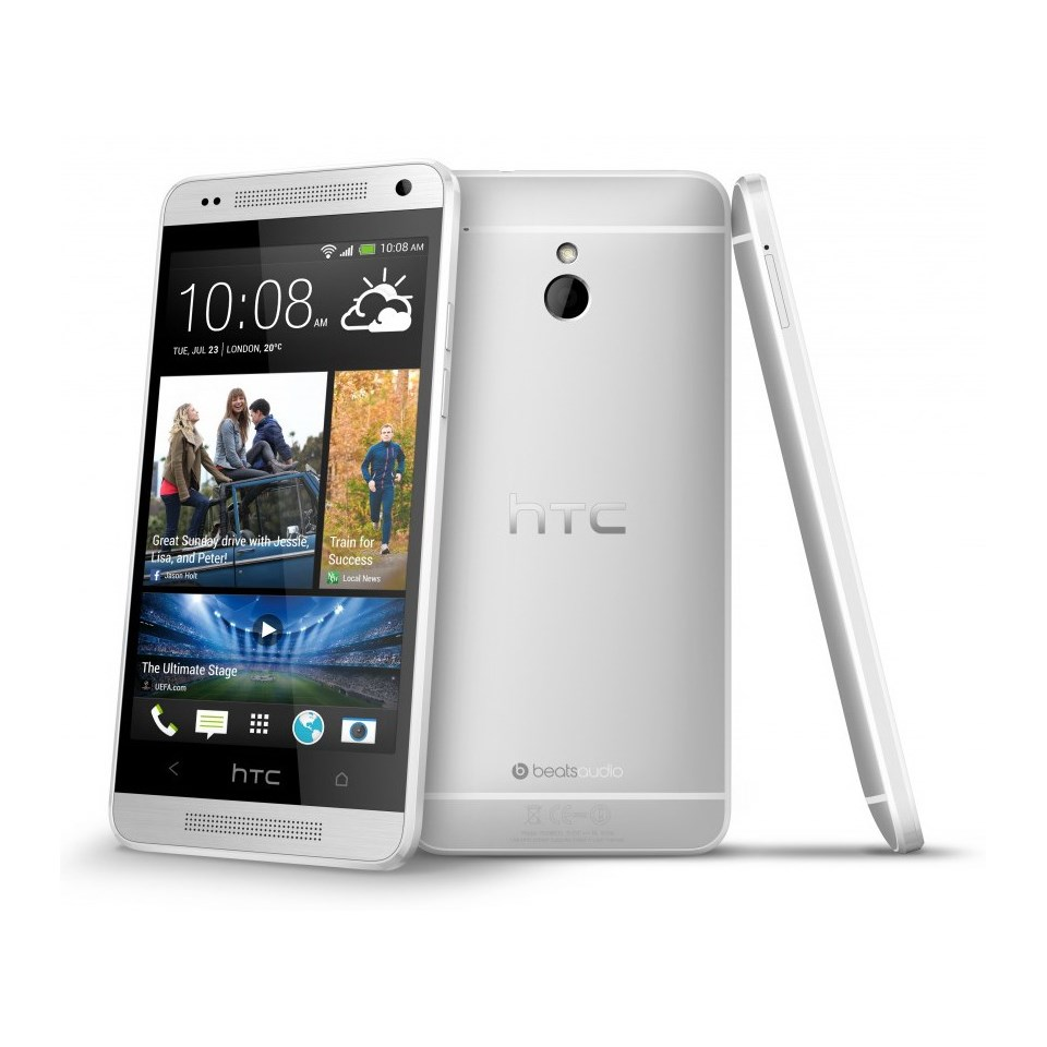 htc one m7 dual sim is getting its official android 5 0. Black Bedroom Furniture Sets. Home Design Ideas