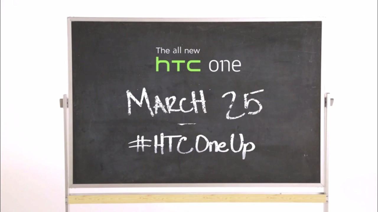 HTC Live