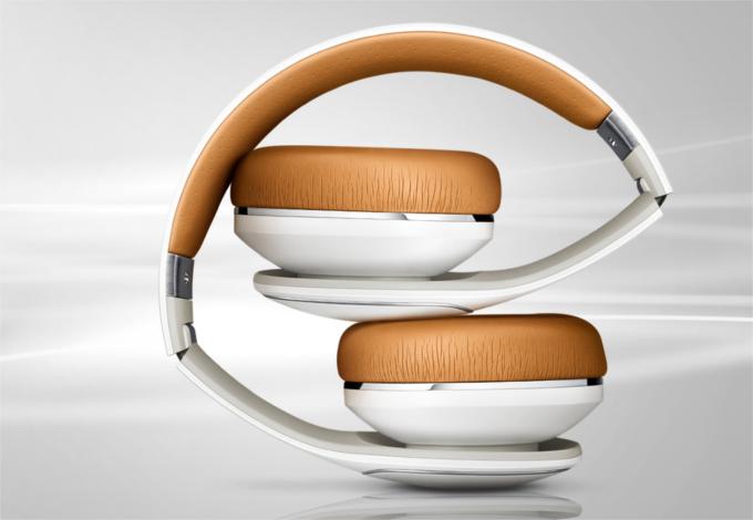 Samsung Premium Headphone