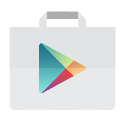 google play store 5.8.11