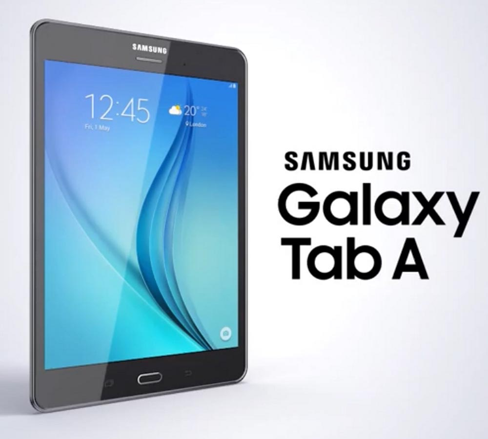 Download Firmwares Samsung Galaxy Tab A 9 7 Android 5 0