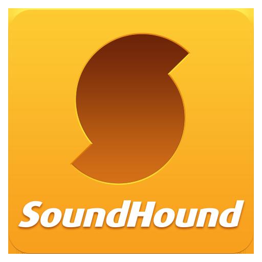Soundhound 6.3