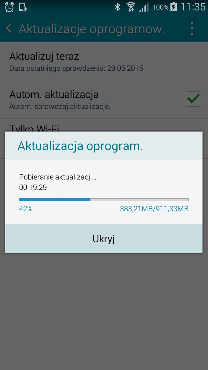 Firmware Download] Samsung Galaxy A5 (SM-A500F) Official