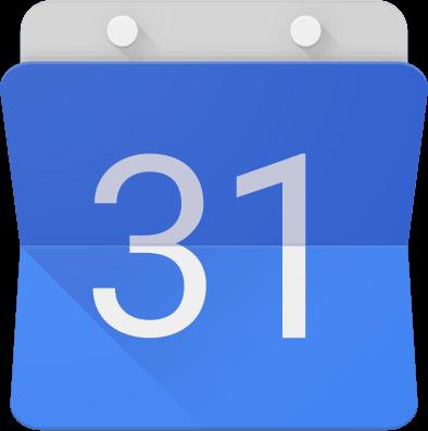 Google Calendar 5.2