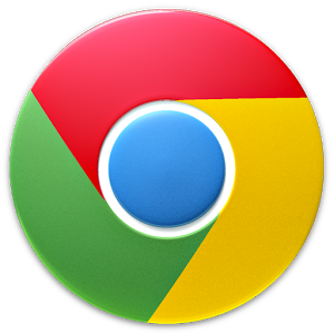 Download Chrome 35