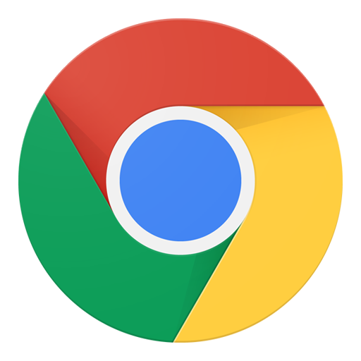 chrome stable v43