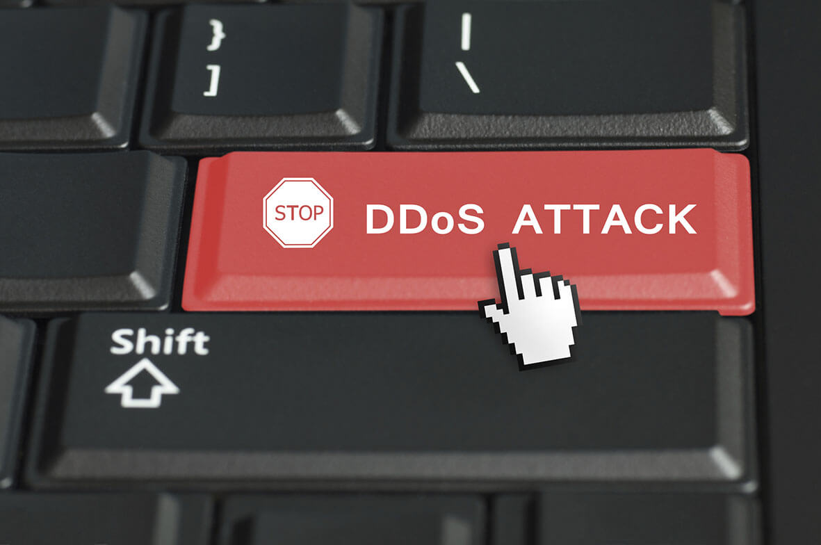 ddos windows attack 2015