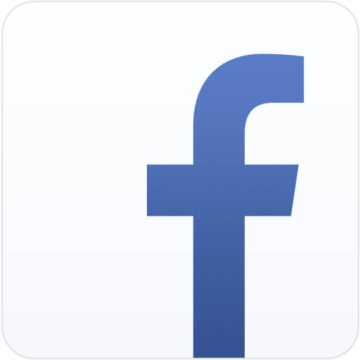 apk download facebook lite app updated to with
