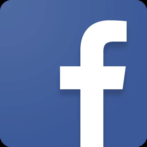 Facebook V34