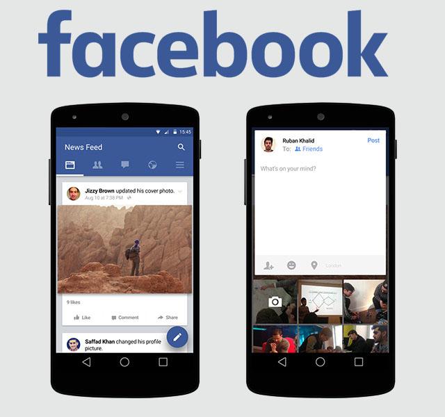 Facebook v50