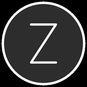 Nokia Z
