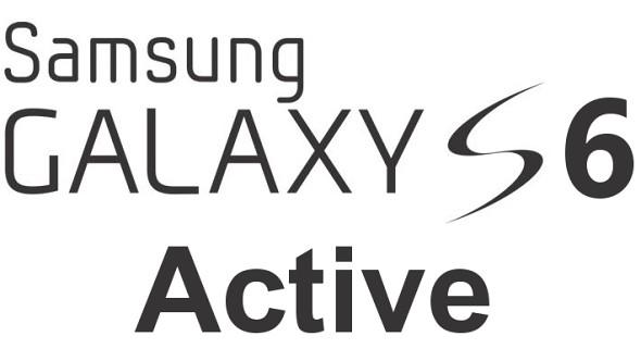 S6 Active