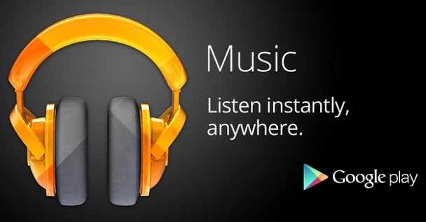 Google Tweeted A Very Useful Tip Just Tell Your Device Ok Play Some Music And That S It The Tunes Will Flow