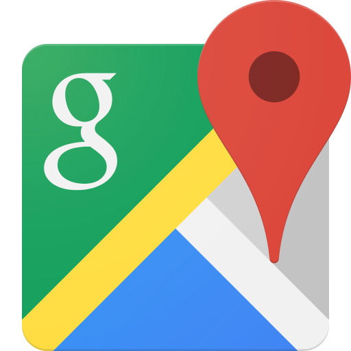 Google Maps 9.2 Update Adds Navigation Settings For Voice Level And on