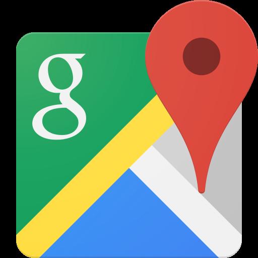 Maps 9.2