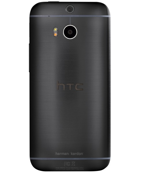 HTC One M8 Harman/Kardon edition
