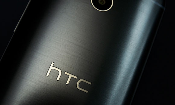 HTC M8 Prime