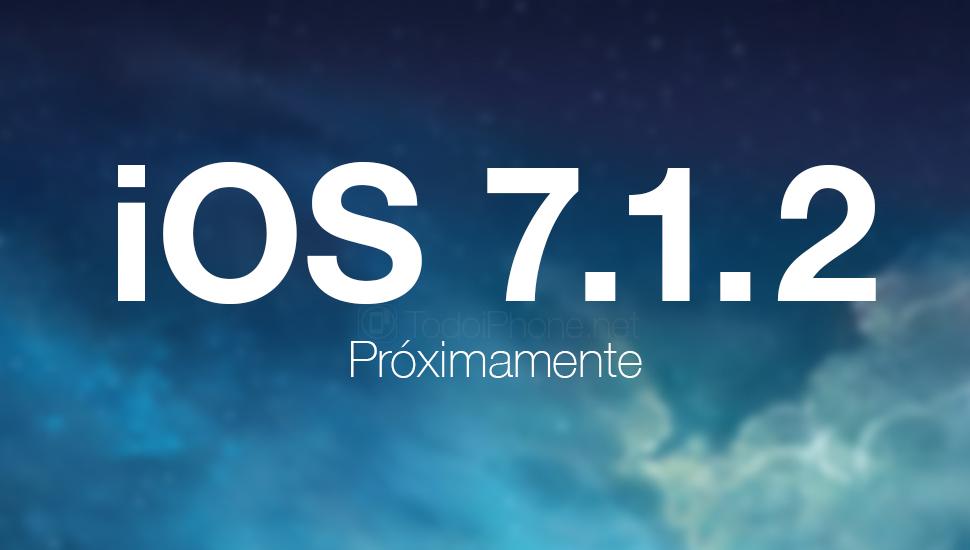 badoo ios 7.1.2