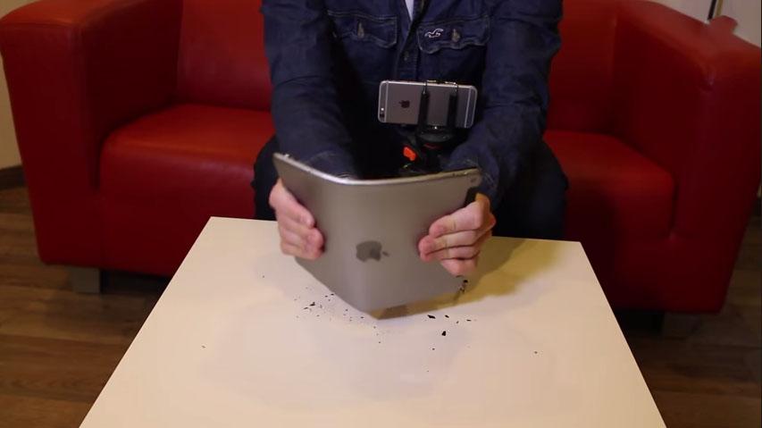 iPad Air 2