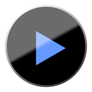 MX Player 1.7.30