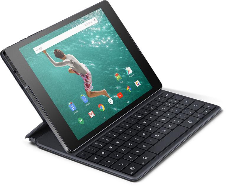 Nexus 9 folio