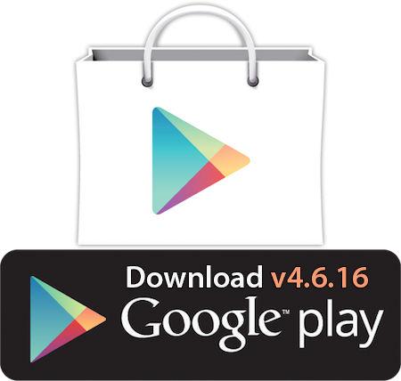Download Google Play 4.6.16