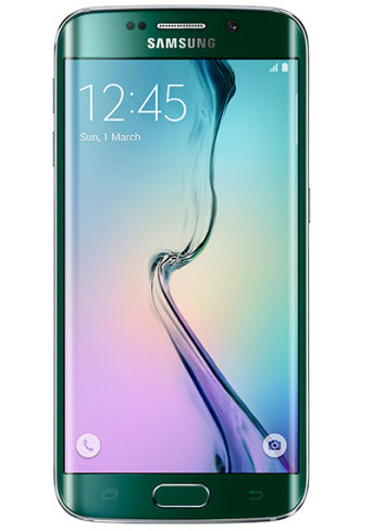 how to change back glass on s6