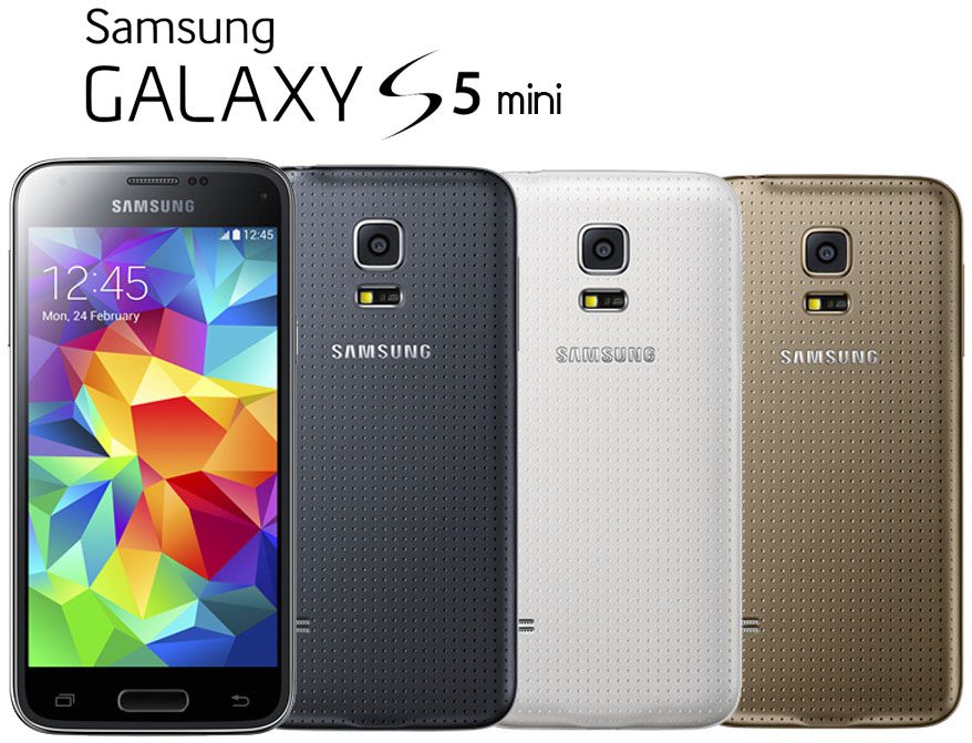 unlocked samsung galaxy s5 mini available in the uk. Black Bedroom Furniture Sets. Home Design Ideas