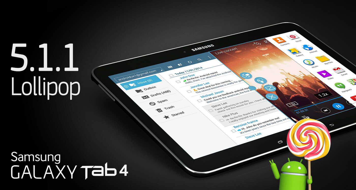 Whatsapp for galaxy tab 10.1 download