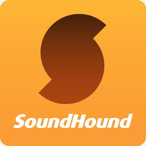 Soundhound 6.8.2