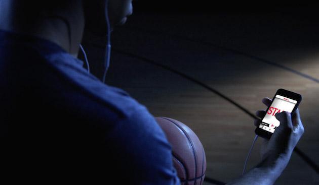 smartbasketball