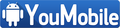 YouMobile Logo