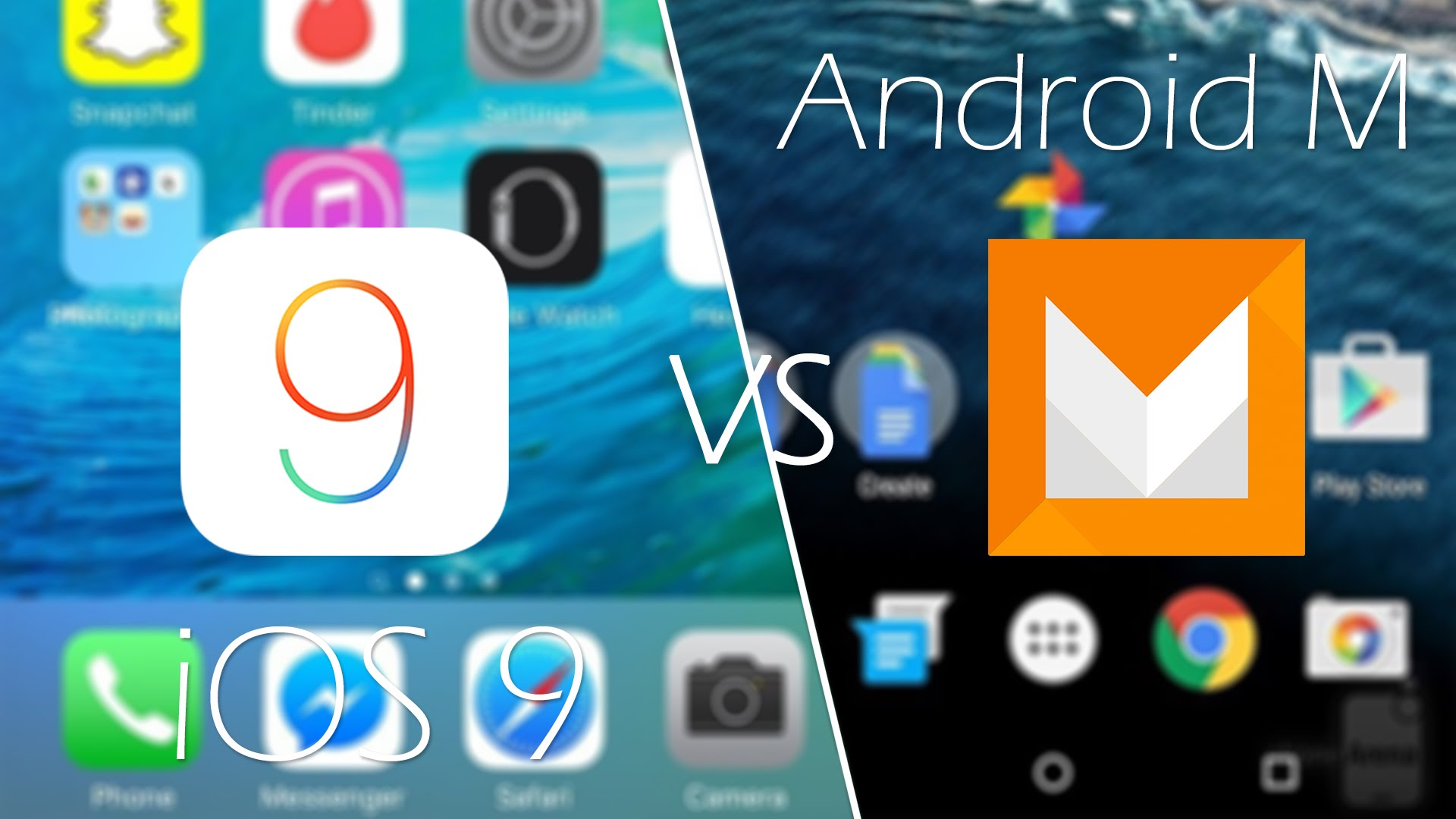 Android-6.0-Marshmallow-iOS-9.jpg