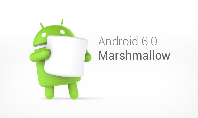 Image result for android 6.01 marshmallow icon