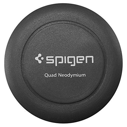 Car-Mount-Spigen-Air-Vent-Magnetic-Car-M