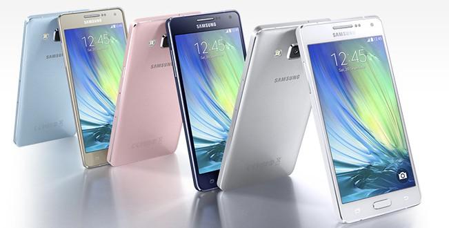 Galaxy-A3-A5-651x330.jpg